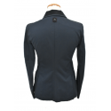 Jacket unlined Cavalleria Toscana