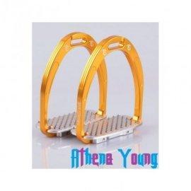 Athena Young