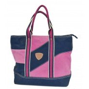 Fifi Bag, Horseware