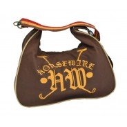 Honore Bag Horseware