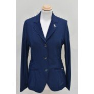 Ladies Motion Lite Jacket Horseware