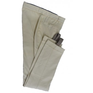 Jodhpur Trousers Junior Sarm Hippique