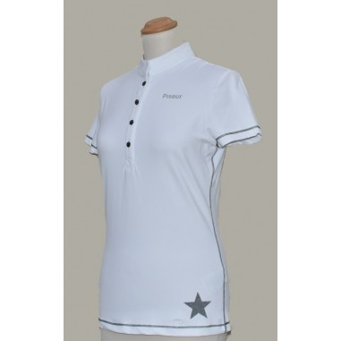 Polo by race Pikeur