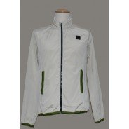 Ultra Light Rain Jacket Cavalleria Toscana