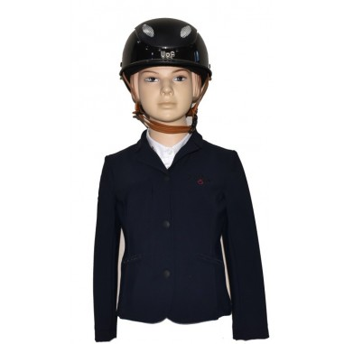 Technical jacket Girl Cavalleria Toscana