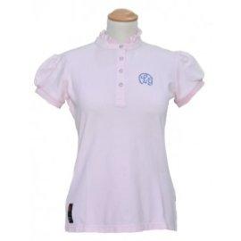 T-Shirt Lauria Garrelli