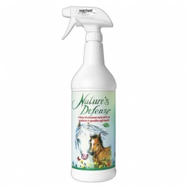 Nature's defence 946 ML