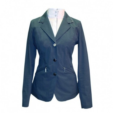 Jacket Race Horseware Woman