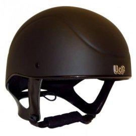 Race Protector Uof Helmets