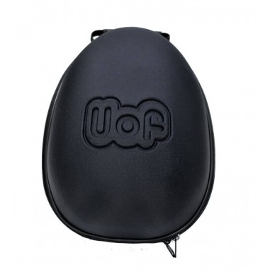 RIGID HELMET BAG Uof Helmets