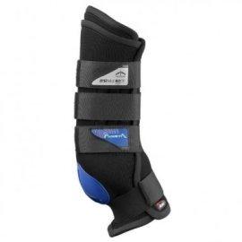 Magnetik rear stable boot Veredus