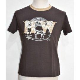 T-Shirt Applique Horseware