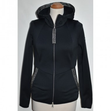 Jacket fleece Kalila Pikeur