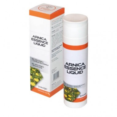 Arnica Essence Liquid 250 ml