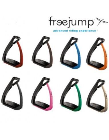 Staffe Free Jump Soft Up Pro