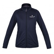 Classic Ladies Jacket Kingsland