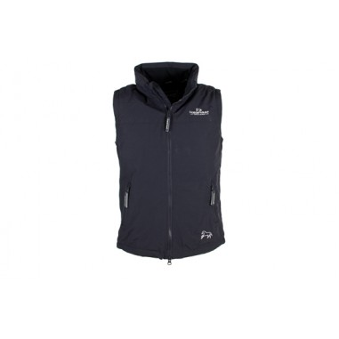 The Mens Gilet Horseware Corib