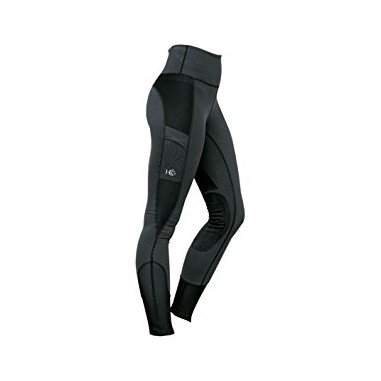 Pants Horseware elasticated