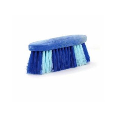 Lavazoccolo bristles high