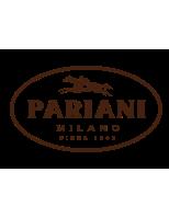 Selleria Pariani