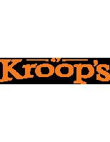 Goggle Kropp's