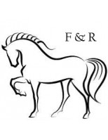 F & R