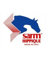 Sarm Hippique