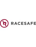 Racesafe Ltd